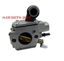 COMPATIBLE STIHL MS361 MS341 CARBURETTOR NEW 1135 120 0601
