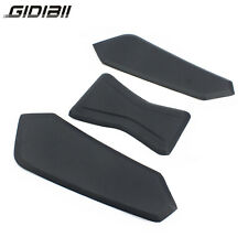 Traction Gas Tank Pad For BMW F750GS F850GS 2018-2019 Knee Antiskid Protector