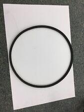 Partner 506070504 Belt For K950