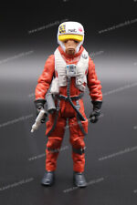 Ello Asty X-Wing Pilot Star Wars The Force Awakens Collection 2015