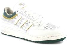 scarpe adidas ivan lendl in vendita Abbigliamento e