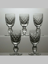 More details for waterford crystal