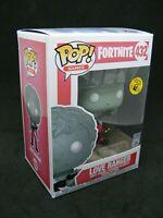 Funko Pop! Vinyl Figure 432 - Fortnite - Love Ranger - Brand New