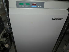CellStar Water Jacketed CO2 Incubator QWJ500TABA