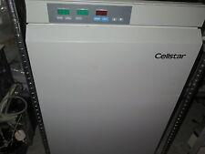 CellStar Water Jacketed CO2 Incubator CQJ500TABA