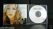 Delta Goodrem - Born To Try 3 Track CD Single
