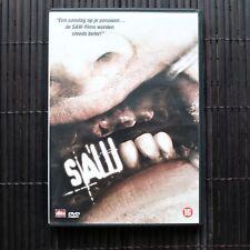 SAW 3  - DVD