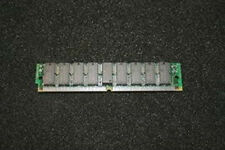 16MB Dram +16mb Flash for CISCO 2500 Router MAX MEMORY