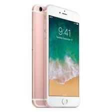 "Apple iPhone 6S Plus - 16GB-Rosa (\ \ ""Desbloqueado de Fábrica GSM \ \"") 4G Teléfono Inteligente"