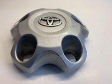 FidgetFidget 4X 18 Wheel Center HUBS CAPS Cap for Toyota Tundra TRD 2014-2018