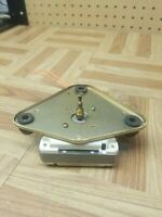 JVC JL-A20 Turntable Parts - Motor