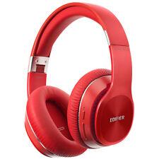 Wireless Bluetooth V4.1 Headsets Headphone Over-the-ear Earphone Edifier W820bt
