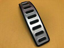 2003-2010 Porsche Cayenne Genuine Accelerator Gas Pedal Cover Cap 7L5 721 647