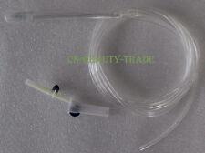 Water Oxygen pen For Oxygen jet peel Hydro Dermabrasion beauty Instrument