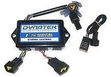 Dynatek CDI Ignition Box FS Speed Box Yamaha Rhino 700FI 700 FI 2008-2013