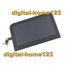 LCD Display Touch Screen Digitizer For ZTE SPro2 Smart Projector MF97B MF97V 5.0