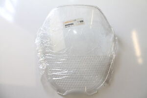 Oem Hyosung GT125 GT250R GT650R Clear Windshield Windscreen Wind Shield Screen