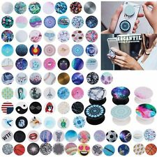Universal Mobile Phone Grip Stand Phones Tablet Case Car ALL STYLES for Phone