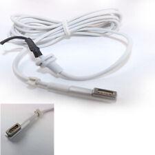 VOLEX 3-pin UK Adattatore Di Alimentazione Cavo Di Estensione Per MacBook Air /& MacBook Pro