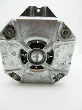 New Whirlpool Dishwasher Spray Arm Motor Part# 806300