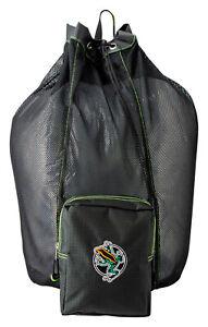 Akona Scuba Diving Huron LT Travel Mesh Backpack Gear Bag AKB139