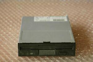 3.5'' Floppy / Diskettenlaufwerk NEC/Alps Electric 8P423328 -1.44MB Schwarz