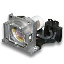 Alda PQ ORIGINAL LAMPES DE PROJECTEUR / pour Yamaha dpx-530