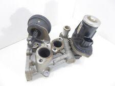 VW POLO/SKODA FABIA 1.6 TDI CR CAYB/C WAHLER EGR VALVE 0280751016 FITS 10-15