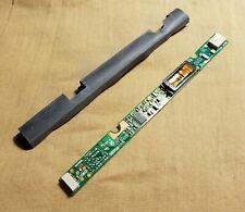 HP Compaq 6710b Inverter Board PCA72013MU538T