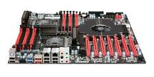 EVGA Classified SR-2 Dual Socket HPTX Server Motherboard- 270-WS-W555-A2
