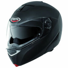 Caberg Thermo-Resin Motorcycle Plain Vehicle Helmets