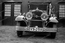 Negativ-Darmstadt-Marstall-PKW-KFZ-Fahrzeuge-1930er-Jahre-2