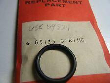 Homelite 65133 Chainsaw Oil Cap O-Ring EZ, EZ Automatic, EZ-250, VI-123, VI-944