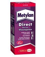 Metylan Direct MDD 20 Rollkleister 200g Kleister für Vliestapeten