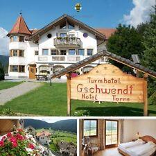 Angebote für Kurzreisen mit Restaurant Hotels aus Südtirol