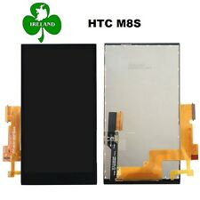 For HTC One M8S LCD Display Screen and Digitizer Assembly Replacement New