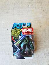 "Marvel Universe 3.75"" Series 5 ABOMINATION  MOC"