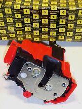 Ferrari California Door Lock Latch_Cables_69978700_NEW_OEM