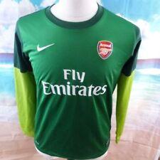ecac7cd29 Arsenal Children Memorabilia Football Shirts (English Clubs) for ...