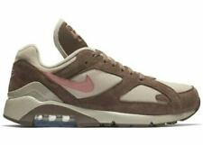 Nike Air Max 180 Sneakers for Men for Sale | Authenticity ...