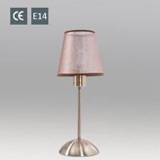Bora Tischleuchte Tischlampe Nachttischlampe Leselampe Leseleuchte Leuchte Lampe