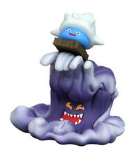 SQUARE ENIX DRAGON QUEST MONSTER GALLERY HD4 MAD WAVE MARINE SLIME