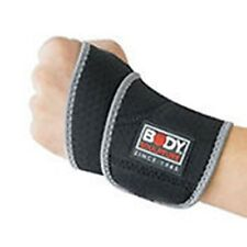 1 Pc. Body Sculptur Fitness Wrist Support Open Patella Gym Sports Exercise Sale