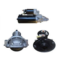CITROEN Jumper 2.2 HDI Starter Motor 2006-On - 9727UK