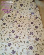 "3 - 5 Metres Quilting 46 - 59"" Craft Fabrics"