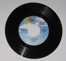 "Andrews Sisters - 45 - ""Beer Barrel Polka"" / ""Pennsylvania Polka"" - VG+"