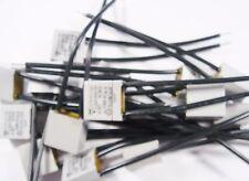 10 x Entstör Kondensator 0,15uF 150nF 300Vac MKT-X2 VISHAY #11F41#