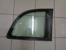 Disque arrière droite 09175392 633484266 pour Système d'alarme Opel Zafira A