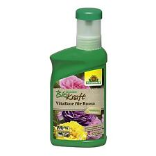 Neudorff - biokraft Vital Spa para rosas - 300ml - Fertilizante Abono