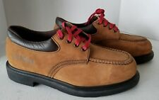 6ecea6e8668 Red Wing Leather Occupational Shoes for Men for sale
